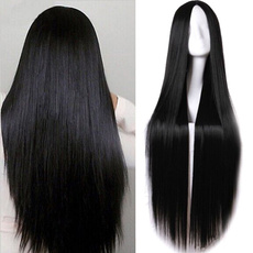 wig, straightwig, Fashion, Cosplay