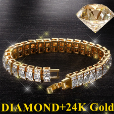 goldplated, 24kgold, hip hop jewelry, gold