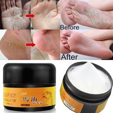 Body, repair, horse, Skincare