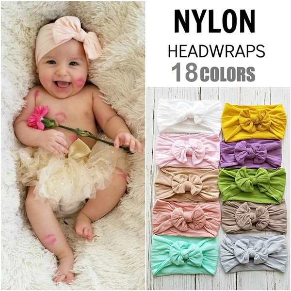 babyheadband, knotted, baby hats, turbanheadband