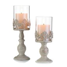 candlelight, Candle, dinningtabledecor, candlestick