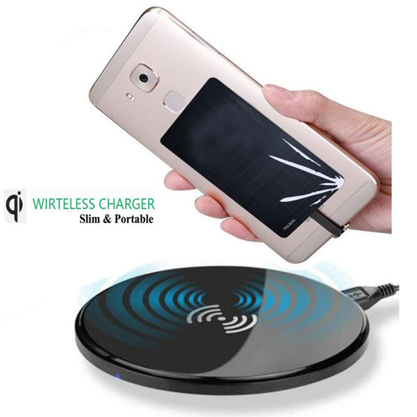 xiaomiredminote5charger, huaweimate10wirelesscharger, xiaomiredmiwirelescharger, huaweip20charger