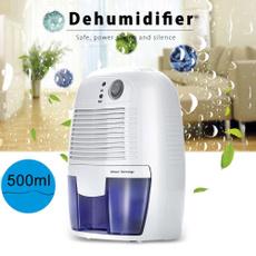 arefaction, Mini, desiccantmoistureabsorbing, moistureabsorbor