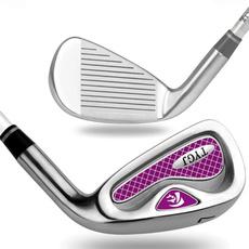 gavelock, Stainless Steel, Golf, beginner