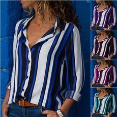blouse, Women, Fashion, Sleeve