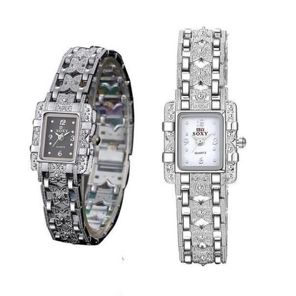 Fashion, Jewelry, Bracelet, Brand
