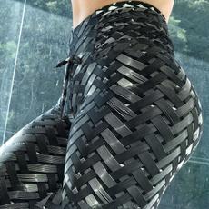 Design, Women, Leggings, yoga pants