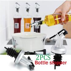 olivebottlefaucet, dispensertap, Faucets, Fashion