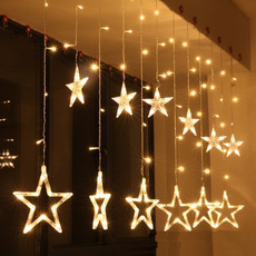 Star, starlight, lightingampceilingfan, lights