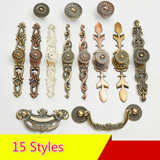 metaldoorknob, pullhandle, bronzedoorknob, Door