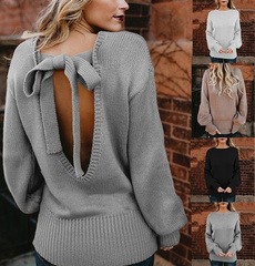 blouse, cute, Knitting, Winter