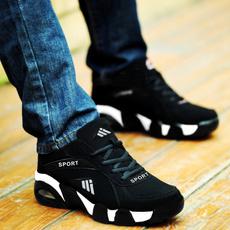 Sneakers, Men, shoes for men, Running