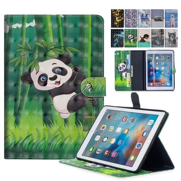 ipad, iPad Mini Case, Folio, ipad972017case