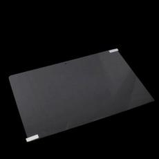 antidust, Macbook decal, Cover, Laptop