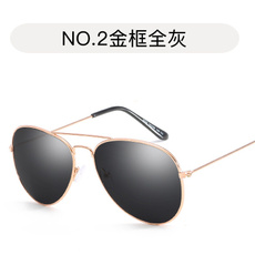 Aviator Sunglasses, polarizedsunglassesforwomen, Fashion, unisex