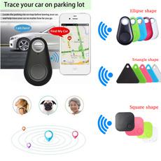 Box, Mini, wirelesstracker, wallet tracker