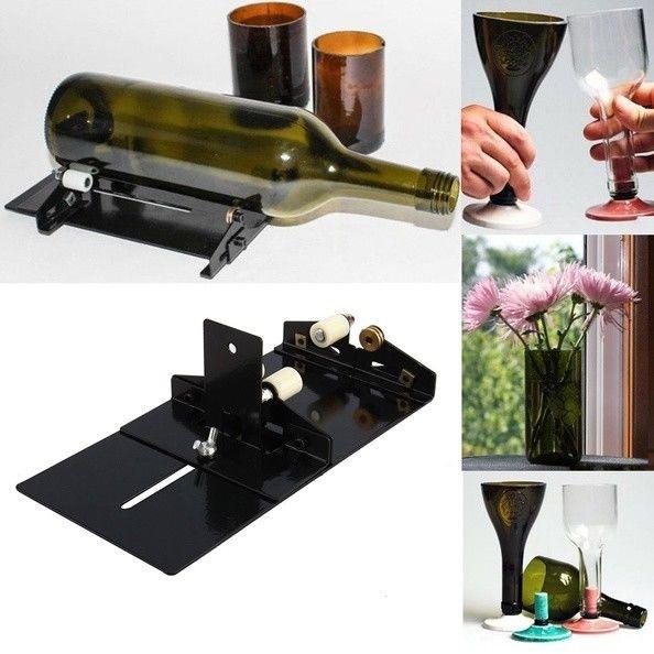 glassbottlecutter, industrialsupplie, glasscutter, Glass