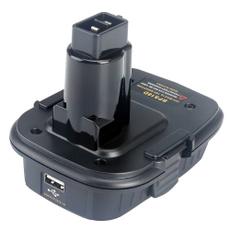 liionbattery, Converter, Battery, batterychargersportablepower
