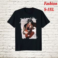 classicsshirt, Summer, Cotton, Fashion