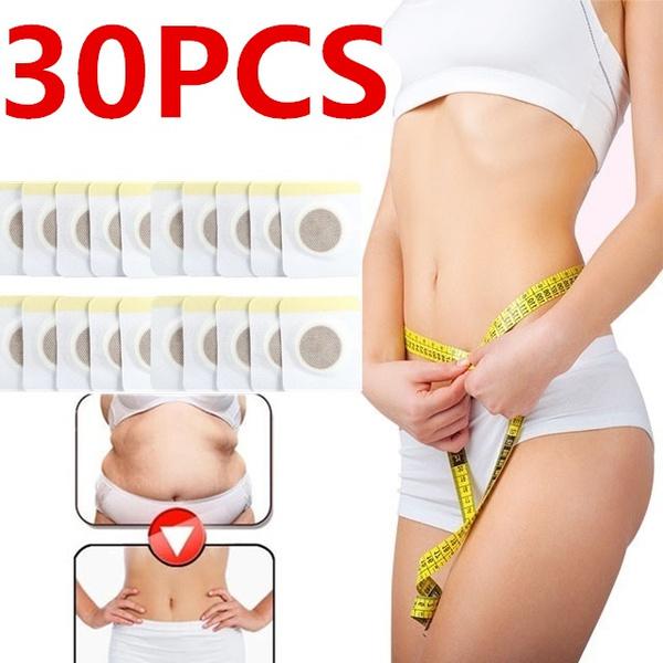 slimweightpatche, slimpatch, reduceweightpatche, loseweight