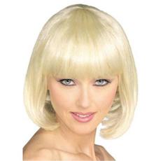 wig, Ropa interior, Moda, Decoración de hogar