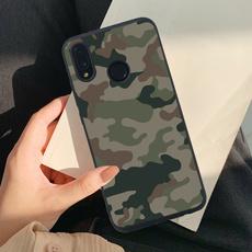 case, Fashion, xiaomiredminote9scase, iphone13promaxcase
