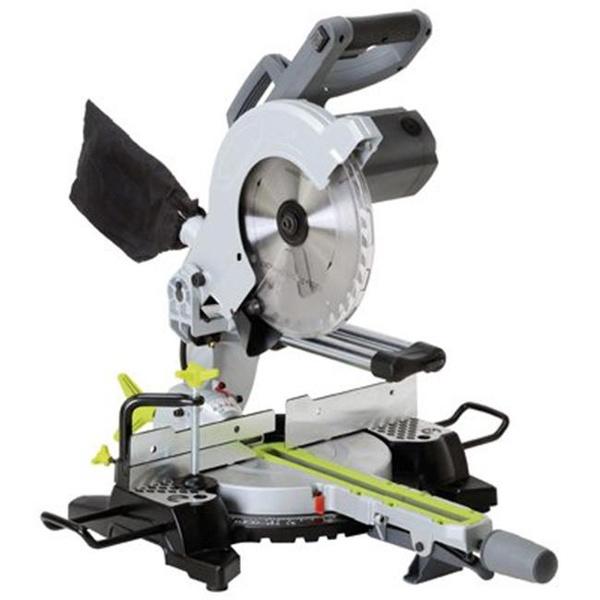 Power Tools, housewares, saw, Tool