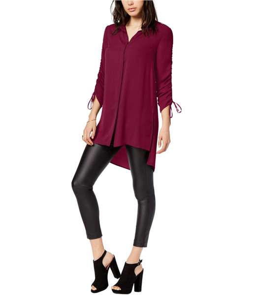 blouse, Fashion, tunic, Point