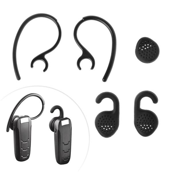 eartip, Ear Bud, Earphone, earloop