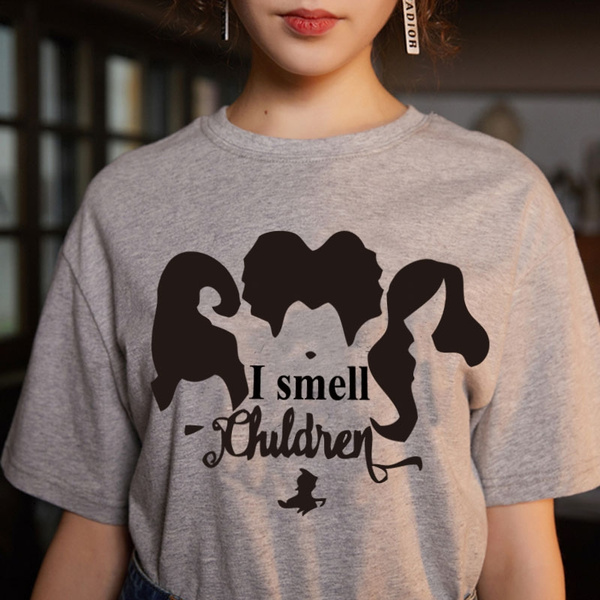 Tops & Tees, Goth, Funny T Shirt, Grunge