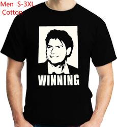 mensummertshirt, Funny T Shirt, Cotton T Shirt, solidcolortshirt