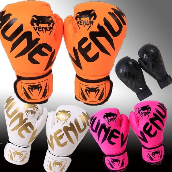 boxingglove, venum, venumlogo, Sports & Outdoors