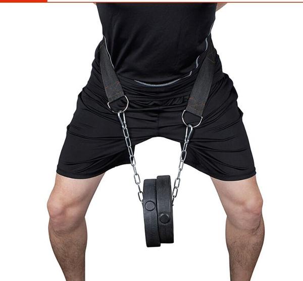 gymbelt, Fashion Accessory, Fashion, dumbbellsbelt