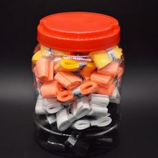 overgripsweatband, tennisgriptape, tennisgripstennisgriptaperackettape, tennisgripsovergrip