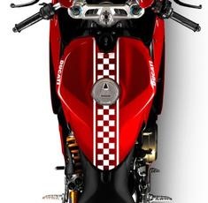 24, made, colour, racer