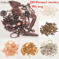 Fashion, Jewelry, diypendant, Fashion Accessories