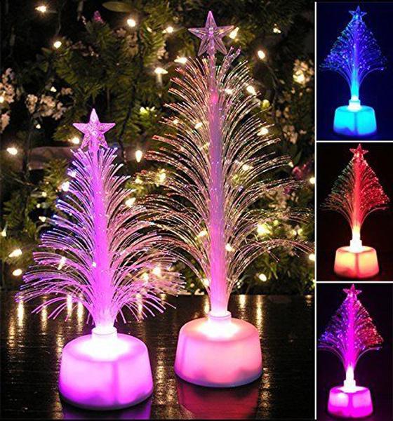xmasdecor, Decor, led, Christmas