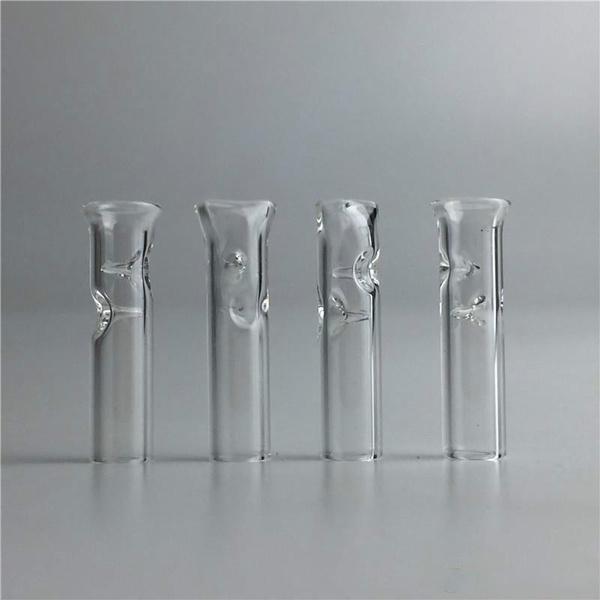 glasstip, glassblunttip, tobacco, Cigarettes