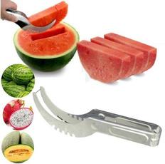 Steel, Kitchen & Dining, gadget, kitchengadget