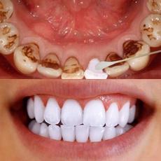 teethwhiteningpowder, Charcoal, whiteningteeth, Magia