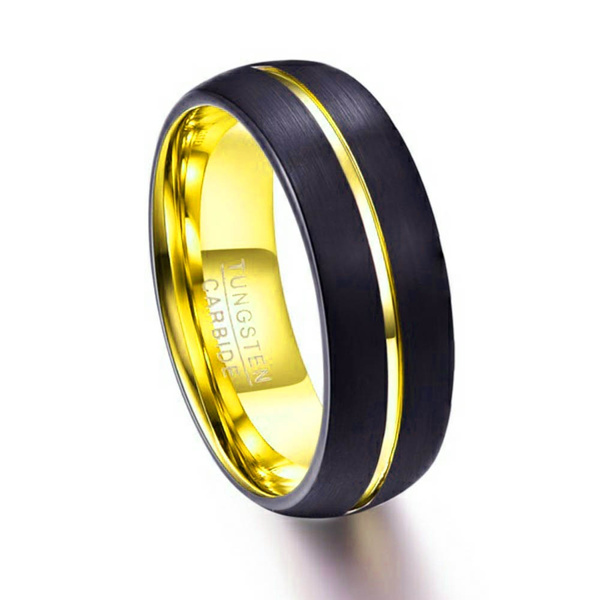 Steel, fashionjewelery, Jewelry, gold