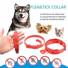 tickcollar, petaccessorie, Pets, petflea