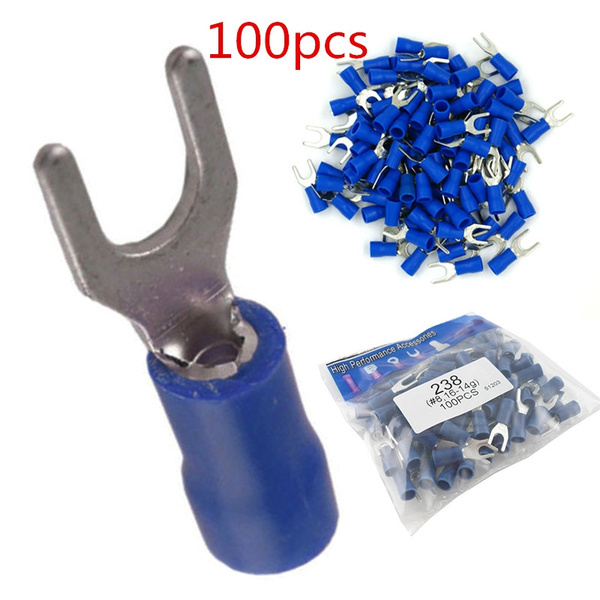 Blues, wiresconnector, Wire, terminal