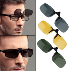 sunglasseslen, nightvisionlen, clothingshoesaccessorie, Eyewear