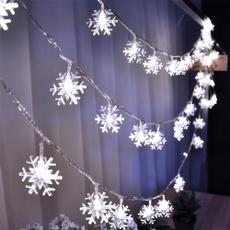 fairy, decoration, led, Home Decor