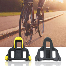 Sport, Bicycle, Sports & Outdoors, splint