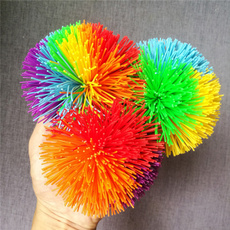 Funny, Toy, antistres, Colorful