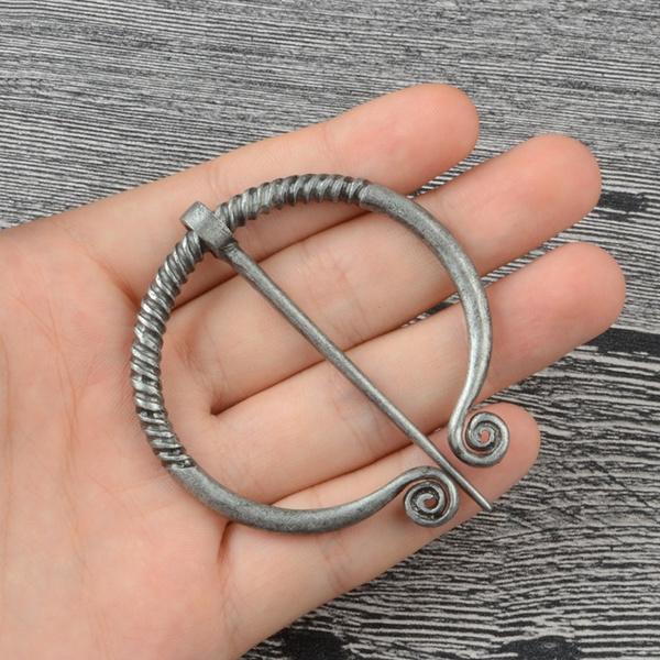 viking, Antique, Jewelry, gold