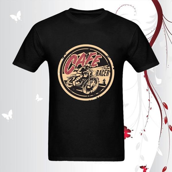blouse, Fashion, #fashion #tshirt, Gifts