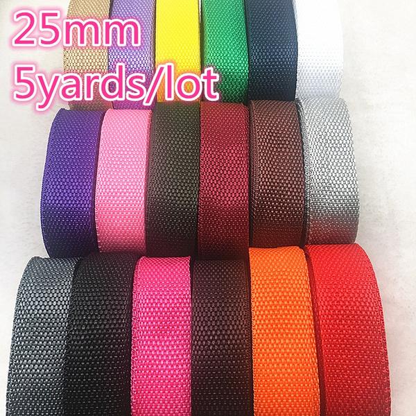 sewingtool, Nylon, nylonstrap, Bags